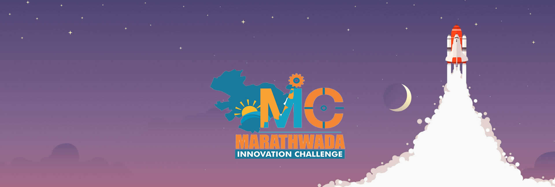 MIC 2019 – First Round of Startup Pitching